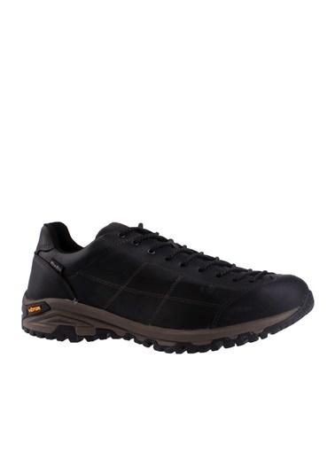 Lomer Ayakkabı Antrasit